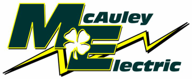 MCAULEY ELECTRIC
